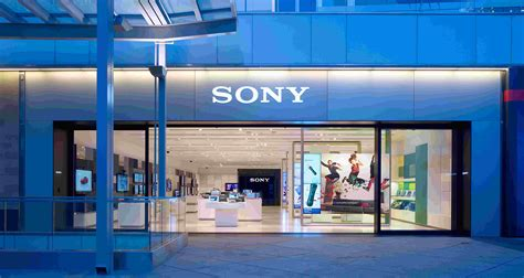 Sony Store Gift Card - sony expands its line of sd cards with ultra high speed interface tech ticker