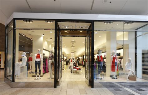 Retail Trends Bebe by Bebe S Closure Of 21 Stores To Cost 9 4m Wwd
