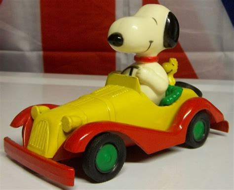 Find Out What Are Paying For Cars 17 Best Images About Snoopy On Peanuts Snoopy Snoopy And Cookie Jars