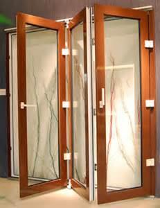 porte a soffietto legno prezzi porte a soffietto in legno