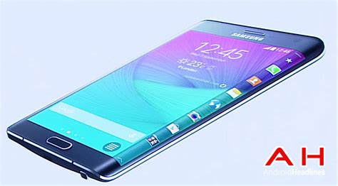 Samsung Note by Samsung Note Edge Clears Fcc Destination Japan