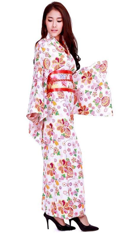 pattern for long kimono oriental print kimono long kimono kimono online