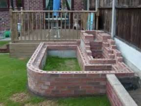 how to build fish ponds in your backyard how to build your own garden fish pond waterfall 2012