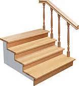 clipart treppe stair rail stock illustrations 108 stair rail clip