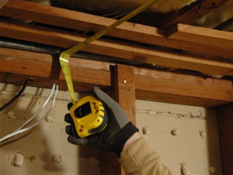 How To Measure Drywall For A Room by How To Hang Drywall And Mud How Tos Diy