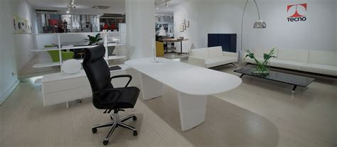 mobili ufficio ancona ismea fornitura di arredi e mobili casa e ufficio ancona