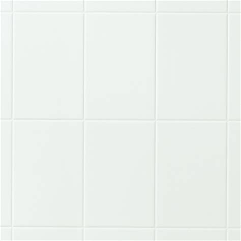 Bathroom Wall Panels Bunnings by Wall 2400 X 1200mm 3mm Designer White Area Wall Panel