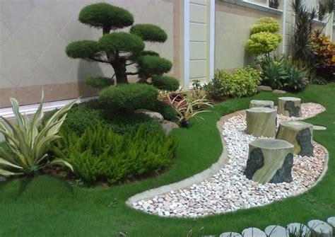dise o de jardines minimalistas para casas m 225 s de 25 ideas incre 237 bles sobre dise 241 o de jardin en