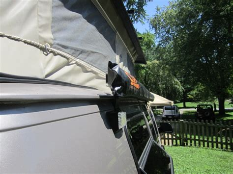 cvt awning cascadia vehicle tents cvt awning sportsmobile forum