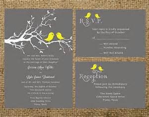 Delightful Etsy Wedding Invitations #3: 90a81feb52ebd58d655732b65a4b7018.jpg