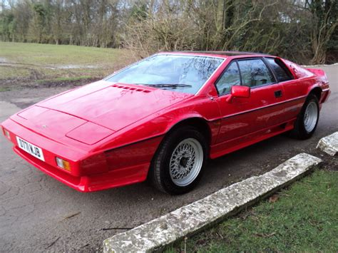 service manual how to disassemble 1992 lotus esprit dash 1996 2004 lotus esprit v8 going out service manual how to disassemble 1992 lotus esprit dash service manual remove dash in a
