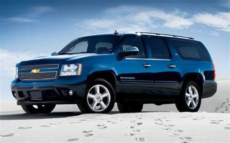 best suvs 2011 best size suvs for 2011 the car guide