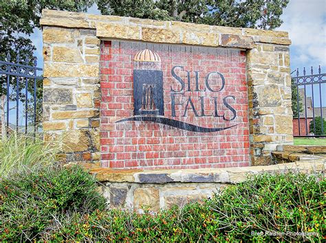 houses for sale in rogers ar silo falls in rogers ar new homes for sale