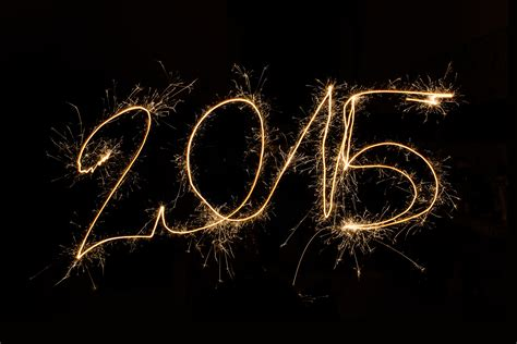 new year 2015 live realistic resolutions for 2015creating a sweet