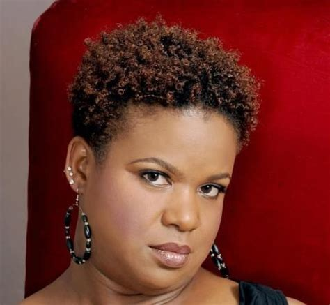black men coil hairstyles older black women with natural hair tina coils with very