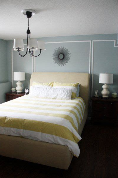 26 best images about paint colors i on paint bedrooms and stencils