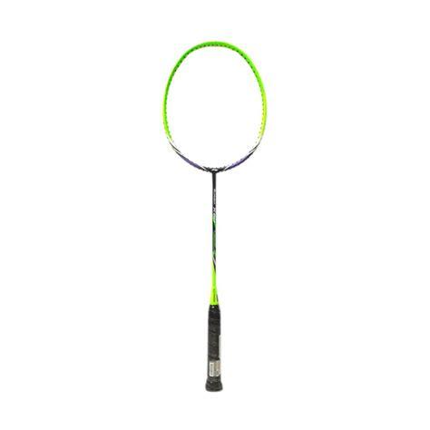 jual lining turbo x 80 raket badminton harga