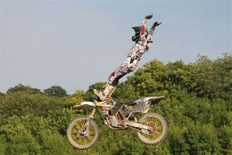 freestyle motocross events photo collection freestyle motocross events uk