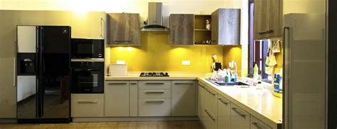 hybrid kitchen hybrid kitchen durable luxury kitchens pantry cupboards sri lanka