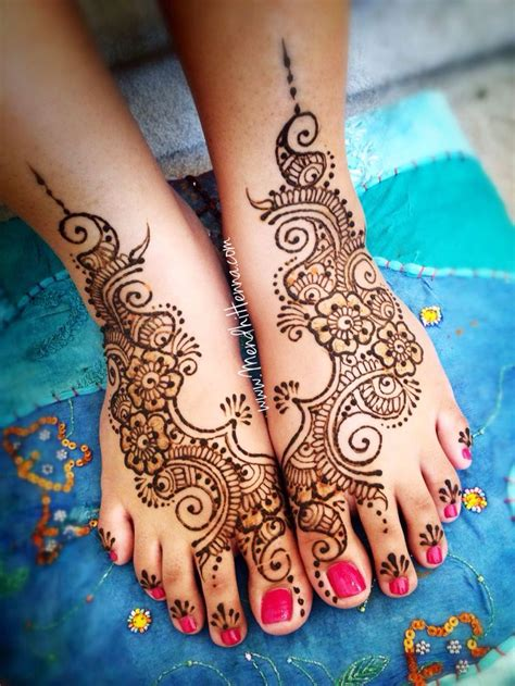 henna design tattoos on feet top ten henna designs best painter