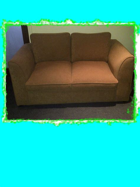 pillow back sofa cushions sleeper couch with back cushions babycotsforsale co za