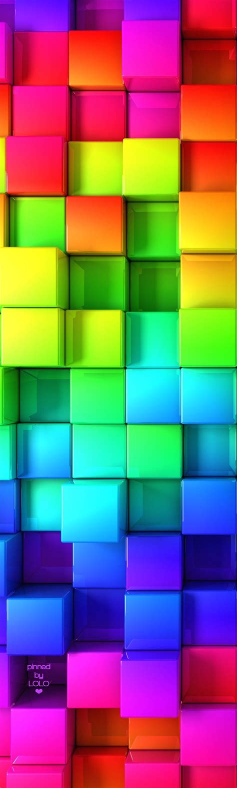 neon colors best 20 neon colors ideas on neon wallpaper