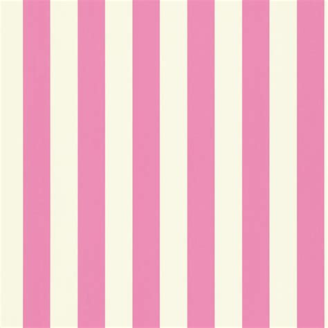 striped pink wallpaper uk harlequin mimi stripe wallpaper pink white 110512