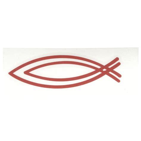 Christliche Aufkleber by Christliche Aufkleber Mit Gro 223 Er Auswahl Praisent