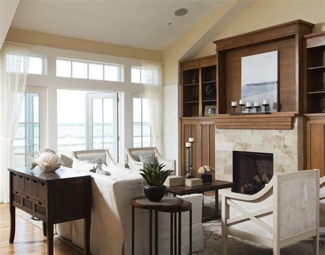 other names for living room travertine tile fireplace living room contemporary with built in on traditional living room