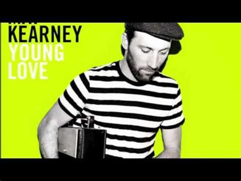 Mat Kearney Here We Go by Mat Kearney Where We Gonna Go From Here Doovi
