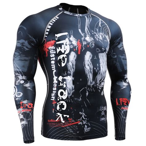 best rugby shirt aliexpress buy 2017 top thailand quality mens rugby