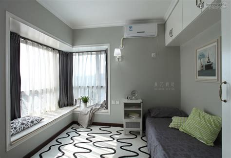enhance a room with a window seat fine homebuilding minimalist window seat a simple element with grand value