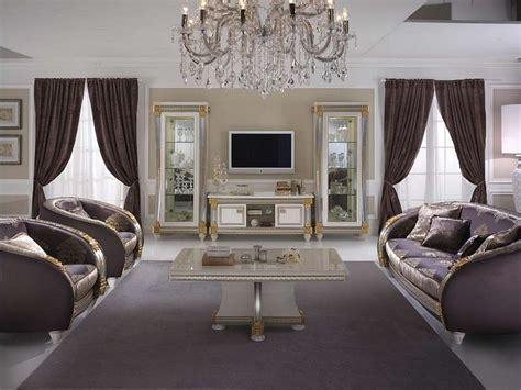 divani stile liberty come arredare il soggiorno in stile liberty foto