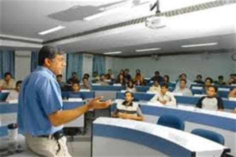Isb Mba Fee Structure by Indian School Of Business And Finance Isbf Delhi Ncr