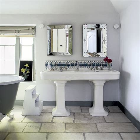 Country Cottage Bathroom Ideas by Bathroom Decorating Ideas Cottage Style Decorating