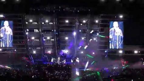 vasco rewind live vasco rewind quot live kom 015 quot messina 8 luglio 2015