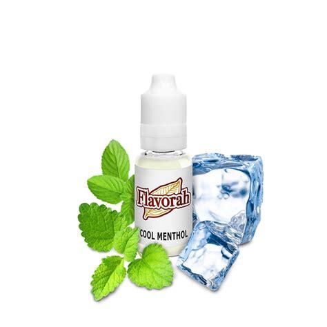 Flavorah 2 3 Oz Pistachio Essence For Diy 19 7 Ml Flv 1 cool menthol by flavorah
