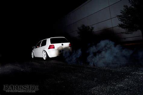 volkswagen diesel smoke vw jetta diesel autos post