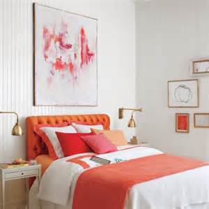 martha stewart bedrooms martha stewart decorating for christmas photograph bedroom