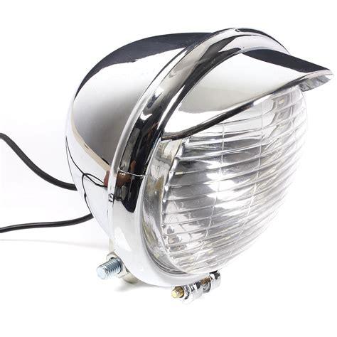 Motorrad Zusatz Scheinwerfer by 10w Led Motorrad Scheinwerfer Nebelscheinwerfer