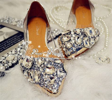 silver flat shoes for prom popular silver flat prom shoes buy cheap silver flat prom