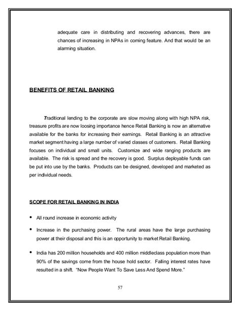 Idbi Bank Letter Of Credit idbi bank