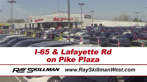 Skillman Kia by Skillman Kia Is The Place To Buy Skillman