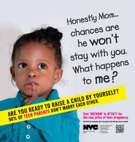 news and information about pregnancy parents today shaming threats and insults how not to reduce teen