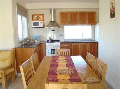 concepto abierto cocina decoracion planos comedor juntos