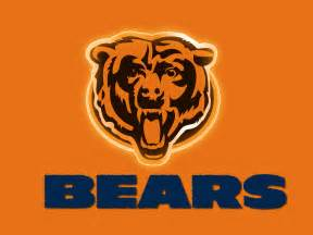 Hd chicago bears wallpapers full hd pictures