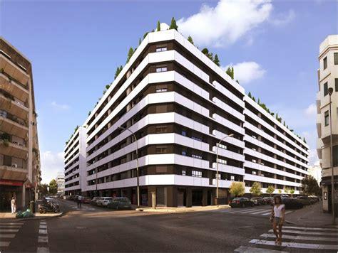 pisos en nuevos ministerios pisos en nuevos ministerios raimundo fern 225 ndez villaverde