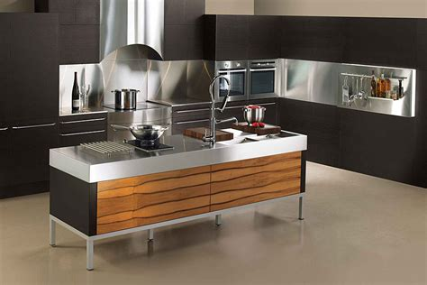 Kitchen Design Studios | modern kitchens kitchen design studio