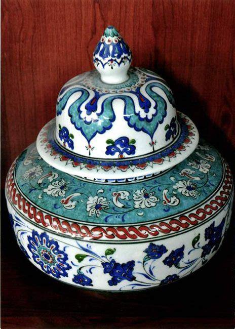 Moderne Fliesen 2373 by 2373 Besten Pottery Bilder Auf Keramik