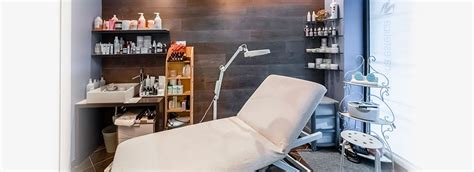 cabina estetica farmacia zolino farmacia dermocosmesi omeopatia a imola